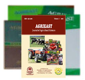 agrieast